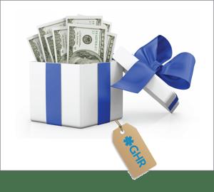 GHR Money Gift_Bonus