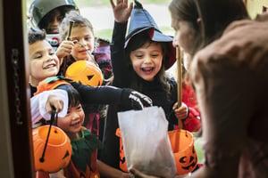 HalloweenTrick or Treat (002)